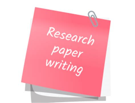 Who to acknowledge research paper